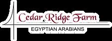 Cedar_Ridge_Farm_1 Logo HQ Glow.png