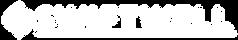 logo-swiftwell-horizontal_1594525069__96