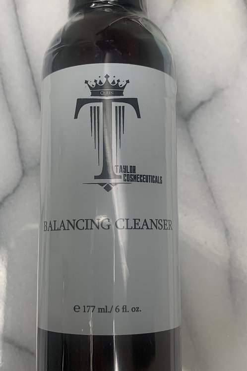 Balancing Cleanser