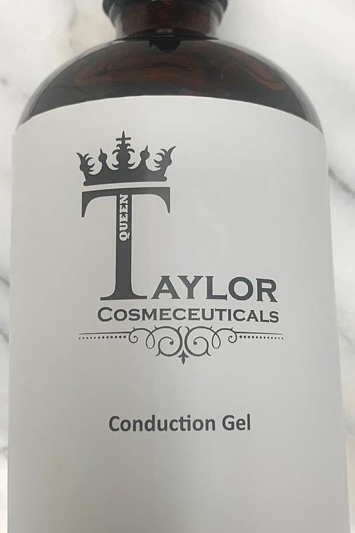 Conduction Gel