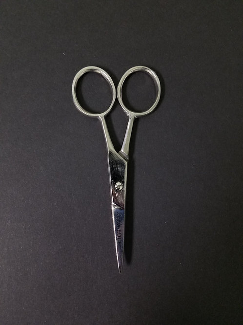 Stainless Steel Scissors