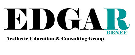 Edgar Renee Aesthetic Education & Consulting Group