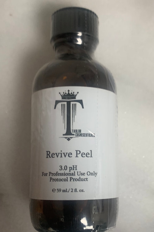 Revive Peel