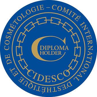 Logo_diploma-Holder_reflex_P872.jpg