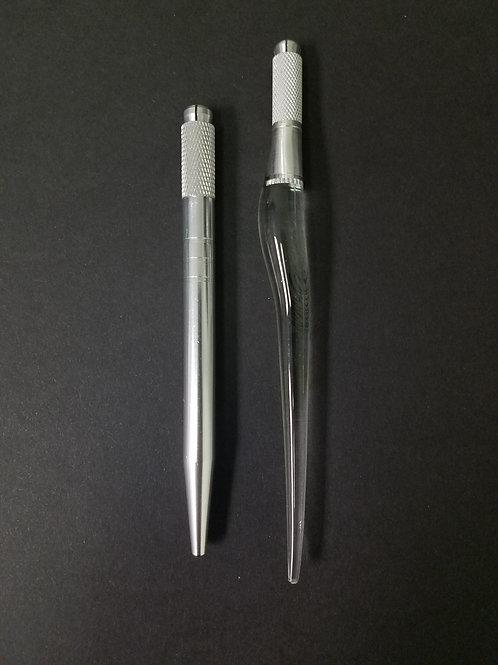 Microblading Handle