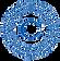 Logo-CIDESCO-16-370x370_edited.png