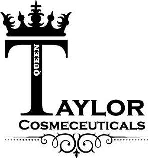 QueenTaylorCosmeceuticals_FacebookCoverC