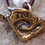 Thumbnail: Trust Dove (Bronze)