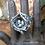 Thumbnail: Trust Nest (Sterling Silver)