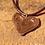 Thumbnail: Imidido Project Heart (Bronze)
