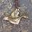 Thumbnail: Joy Dove (Bronze)
