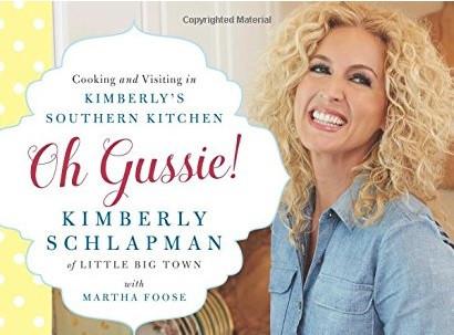cookbook feature.jpg