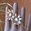 Thumbnail: Hope Flower (Bronze)
