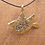 Thumbnail: Gift Dove (Bronze)