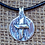 Thumbnail: Strength (Sterling Silver)