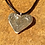 Thumbnail: Imidido Project Heart (Sterling Silver)