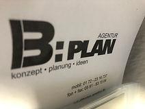 A32E2248-5EBA-4EFC-A8D0-BE3A34ACC18C_bea