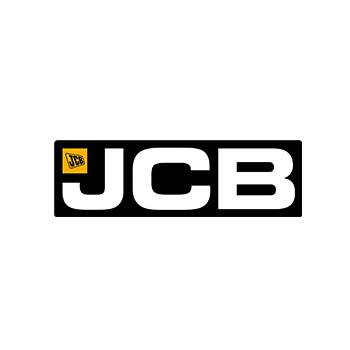 JCB - ConExpo