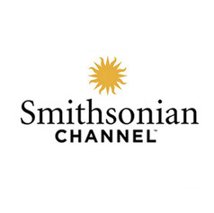 Smithsonian Channel