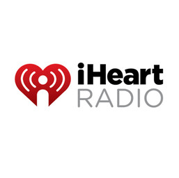 iHeart - Country Music Festival