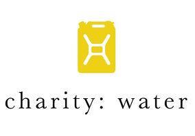 charitywater-logo.jpg