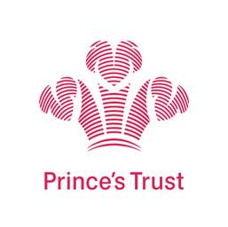 PrincesTrust_Thumb.jpg