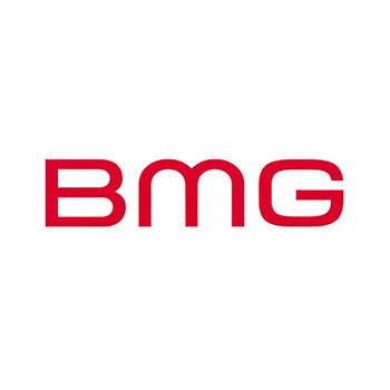 BMG Showcase