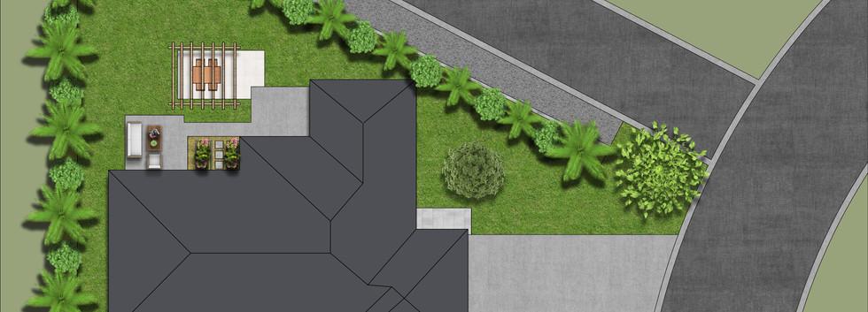 2D SITE PLAN (1).jpg