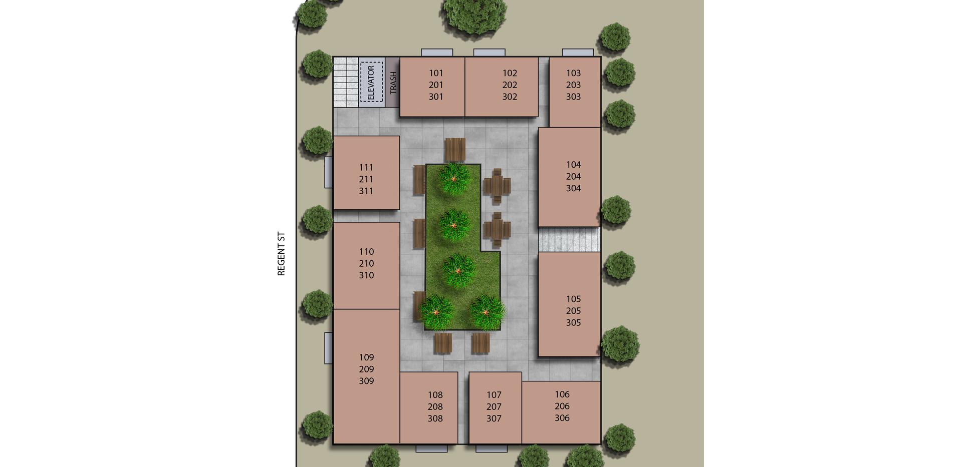 111RegentGardens-sitemap.jpg
