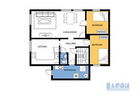 test 2_3st floor_2D.jpg