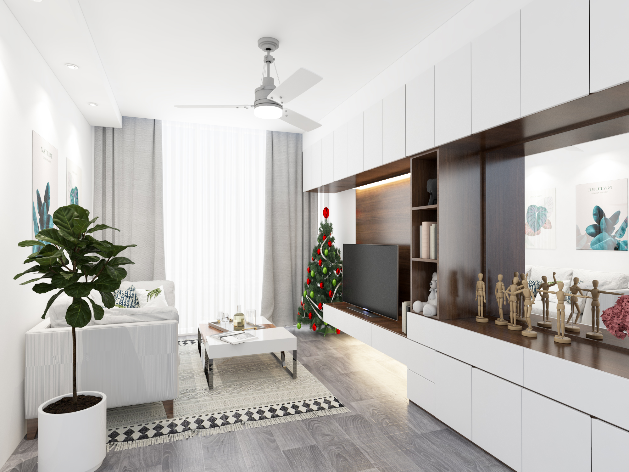 estertal_living room render_3D