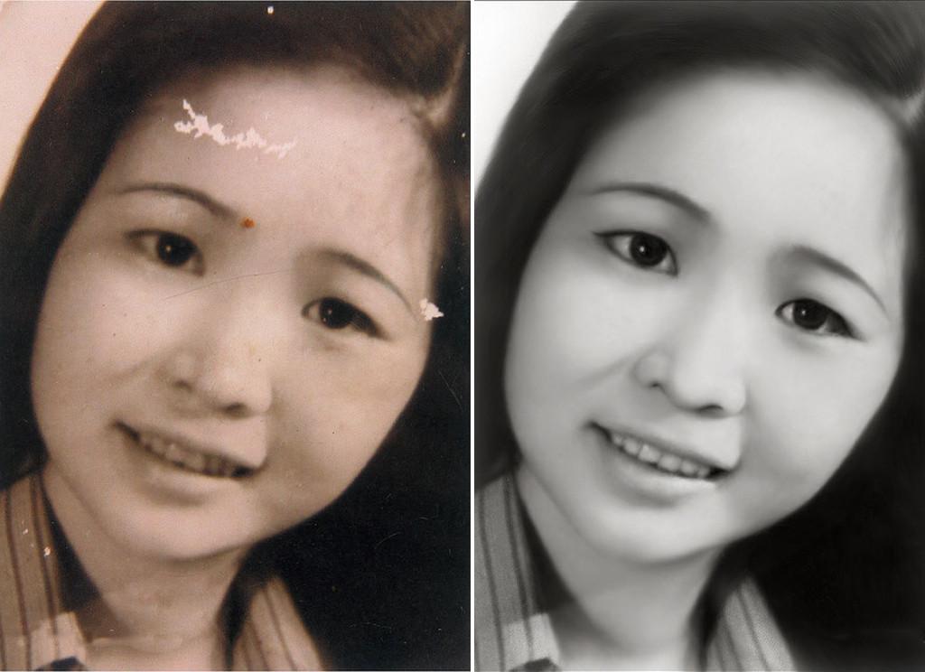 image restoration.jpg