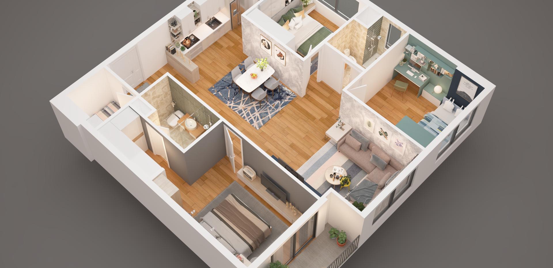 pro 3d floor plan.png