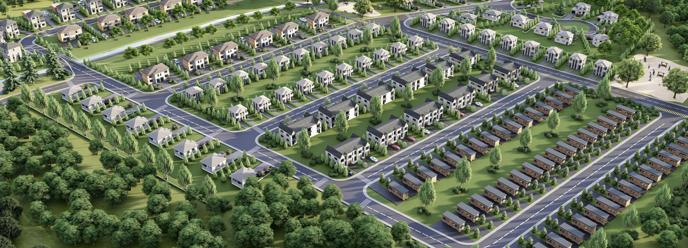 3d site plan - perspective view 1.jpg