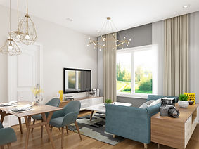 baphdia_living room_3D.jpg