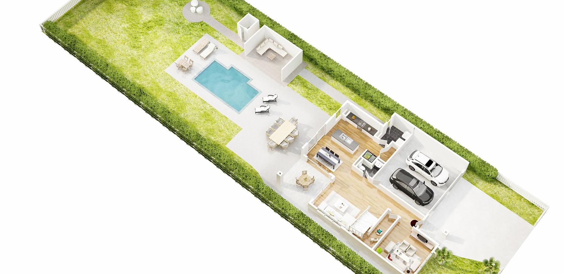 johannafikkers_lanscape_3D  floor plan