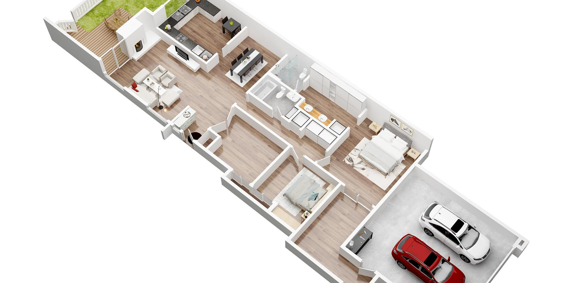 jenniferhugh849_3D  floor plan