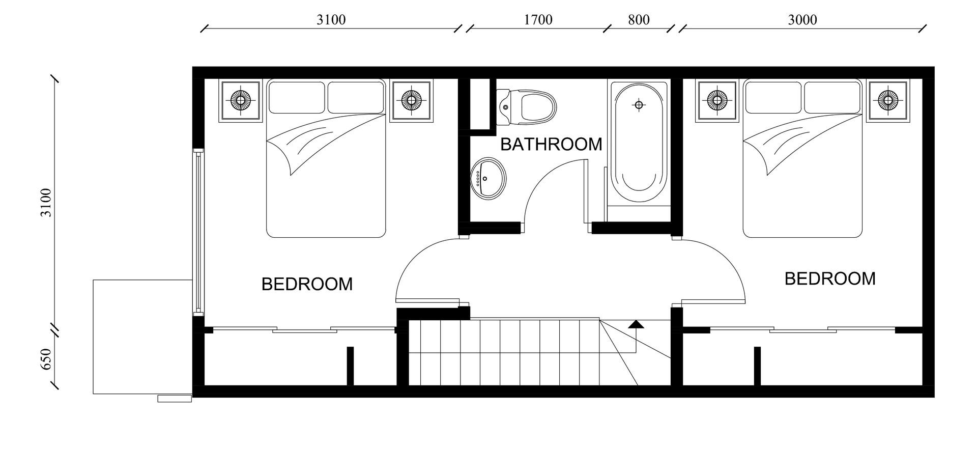2D upstair.jpg