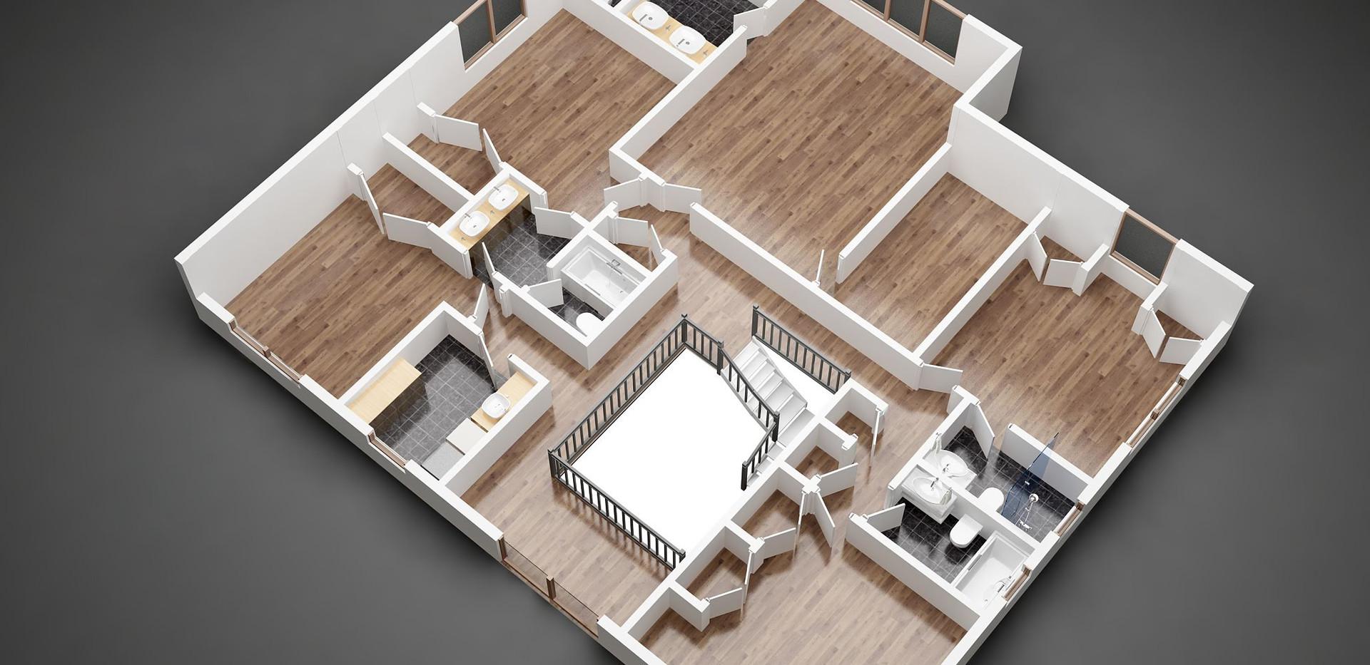samdru_second floor_unfurniture_3D.jpg