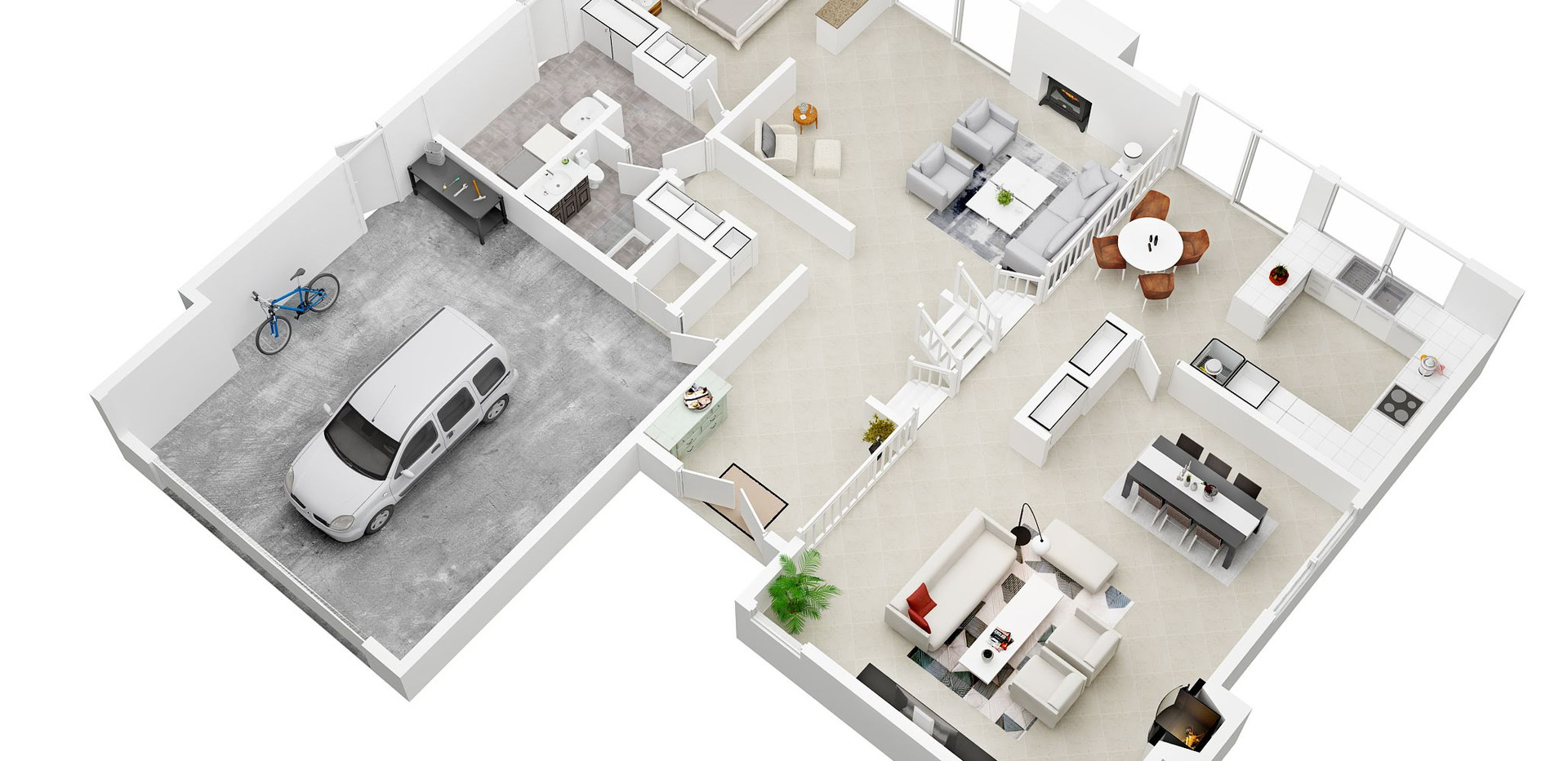 juulease_1_3D  floor plan