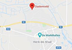 Daelemveld_Herk-de-Stad.png