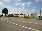 zichtlocatie_Industrieweg1080-3540.JPG