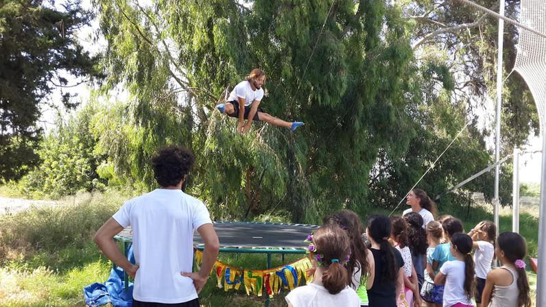trapeze birthday4.jpg
