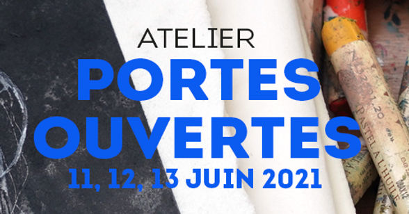 cover evenement 2021 2.jpg