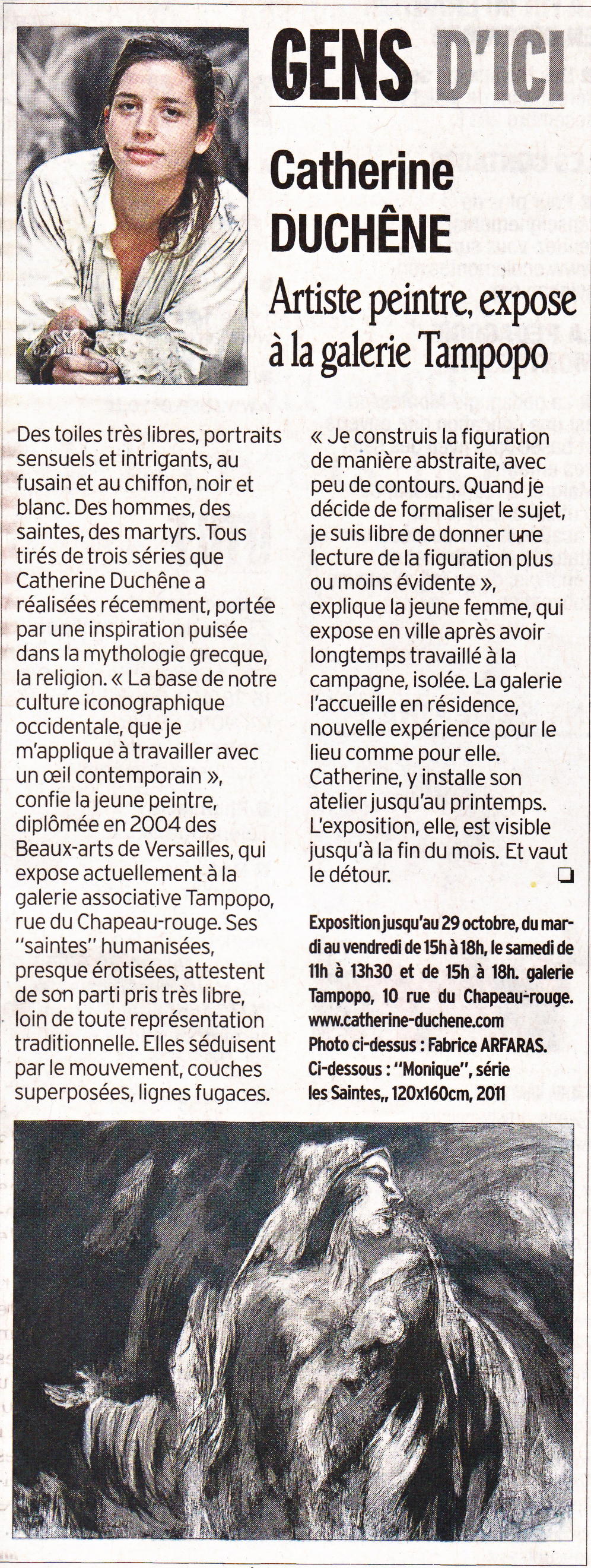 article_vaucl_mat