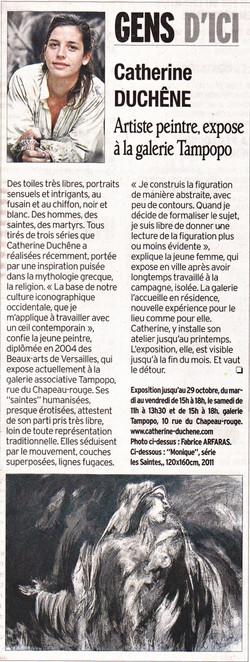 article_vaucl_mat