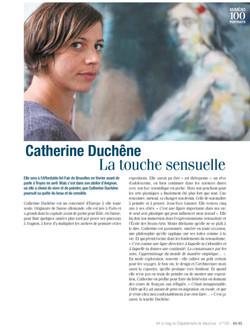 Vaucluse Mag n°100- janvier 2017