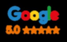 google-5-star-png-8.png