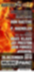 hochzeits dj beelitz hochzeits dj potsdam hochzeits dj berlin hochzeits dj brandenburg hochzeits dj sachsen anhalt hochzeits dj rostock dj beelitz dj potsdam dj berlin dj brandenburg dj sachsen anhalt dj magdeburg dj rostock event dj beelitz event dj potsdam event dj brandenburg event dj berlin event dj magdeburg event dj rostock dj p.haendler philipp händler kutschfahrt beelitz kutschfahrt potsdam kutschfahrt brandenburg kutschfahrt michendorf kutschfahrt berlin