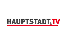 Hauptstadt_clipped_rev_2.png